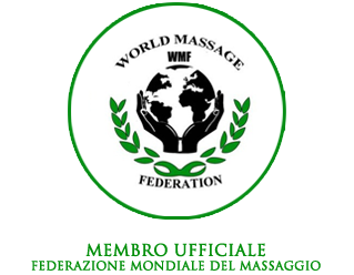 WMF (World Massage Federation)