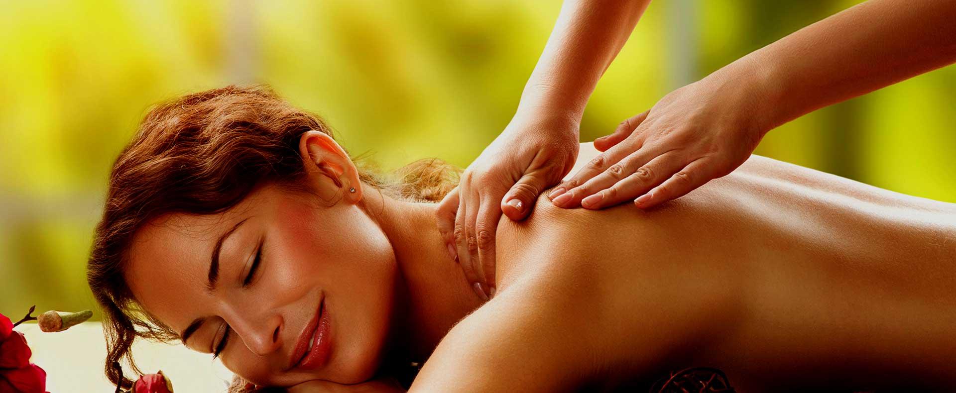 Corso base massaggio rilassante - oligenesi - accademia del massaggio firenze roma milano torino vicenza reggio emilia