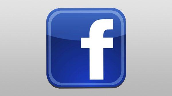 oligenesi facebook, oligenesi social, oligenesi media