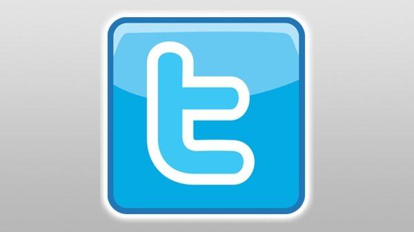 oligenesi twitter, oligenesi social, oligenesi media
