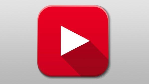 oligenesi youtube, oligenesi social, oligenesi media